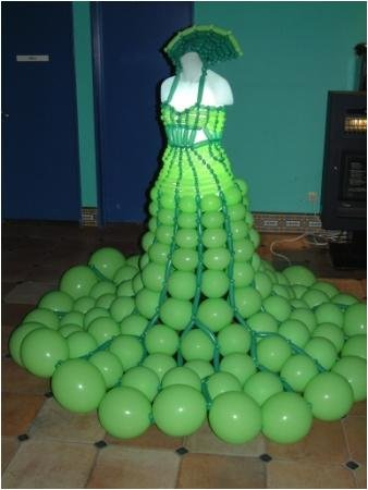 Meilleures Photos de gonflage de ballons