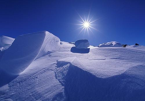 Magnifiques images de l'antarctique - Sa population, ses paysages ! 112