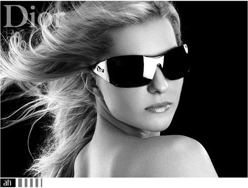 107 bw ero De très belles photos de nu artistique feminin