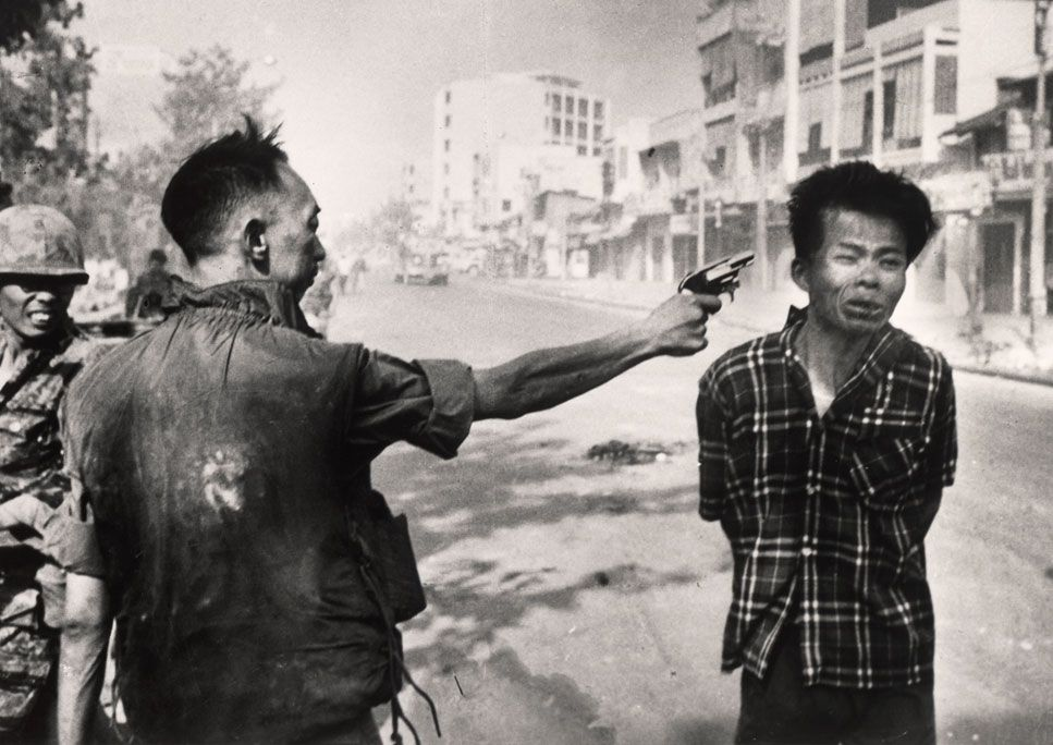 50176414 Winners World Press Photo 1955 2006   Les vainqueurs de la meilleure photo !