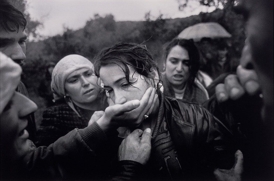 50176608 Winners World Press Photo 1955 2006   Les vainqueurs de la meilleure photo !
