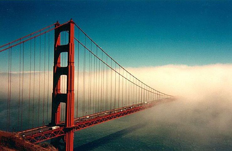 Les plus beaux ponts du monde !