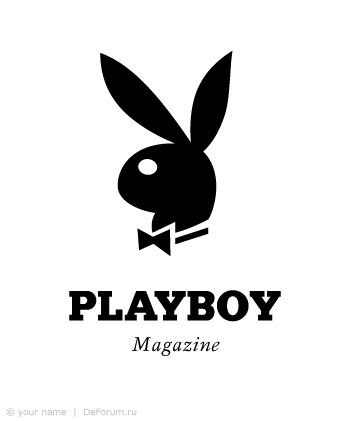 tn Quelques images de Playboy
