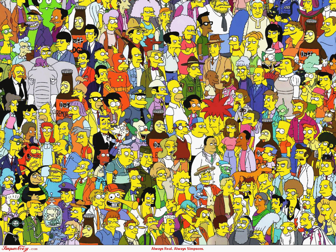 http://tuxboard1.free.fr/images/wallpapers/simpsons/SimpsonsCast_1280.jpg